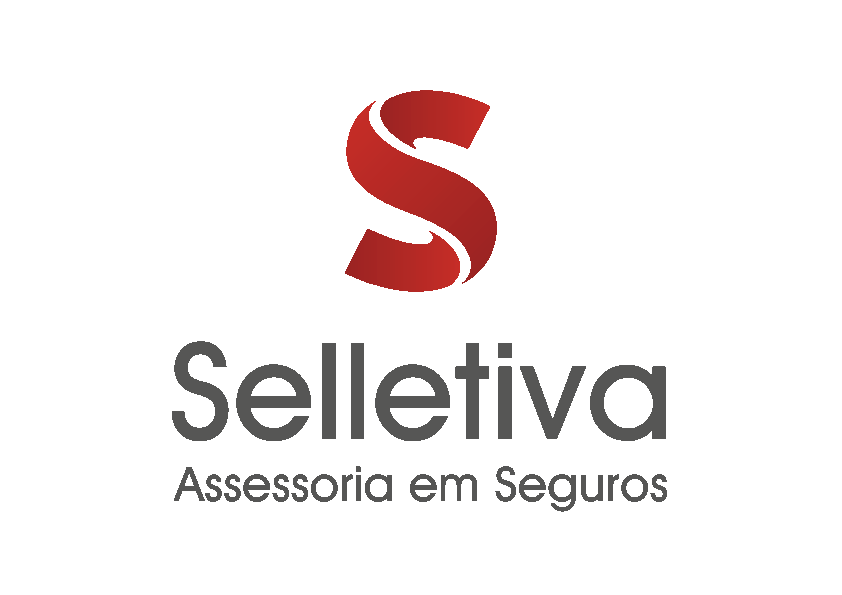 Logo_Selletiva_seguros_Redesign
