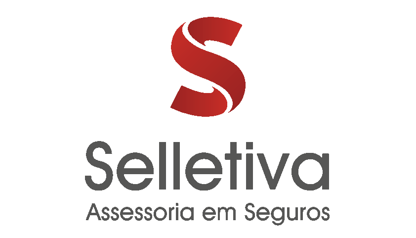 Logo_Selletiva_seguros_Redesign2